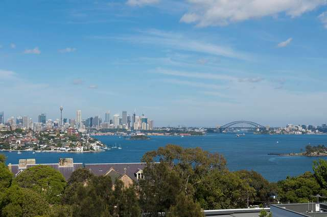 3/15 New South Head Road, Vaucluse NSW 2030