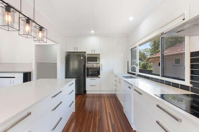75 Romea Street, The Gap QLD 4061