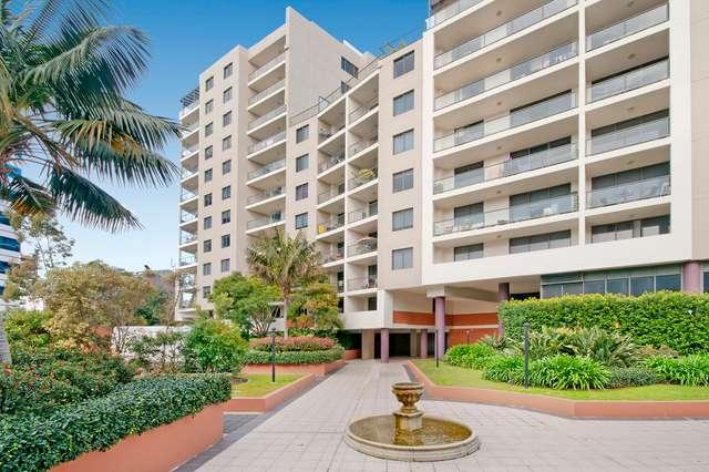 164/323 Forest Road, Hurstville NSW 2220
