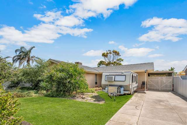 293 Commercial Road, Seaford SA 5169