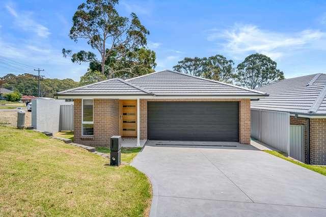 8 Barry Street, Arcadia Vale NSW 2283