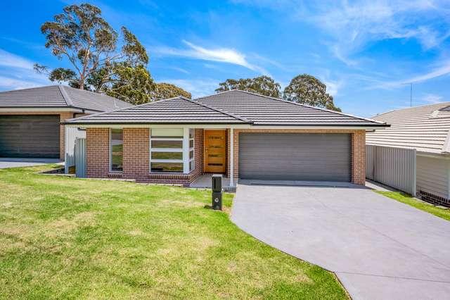 6 Barry Street, Arcadia Vale NSW 2283