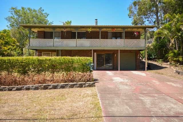 10 Warwick Court, Bellbird Park QLD 4300