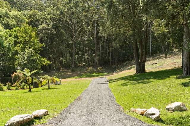 293 Matcham Road, Matcham NSW 2250