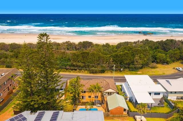 91 Matthew Flinders Drive, Port Macquarie NSW 2444