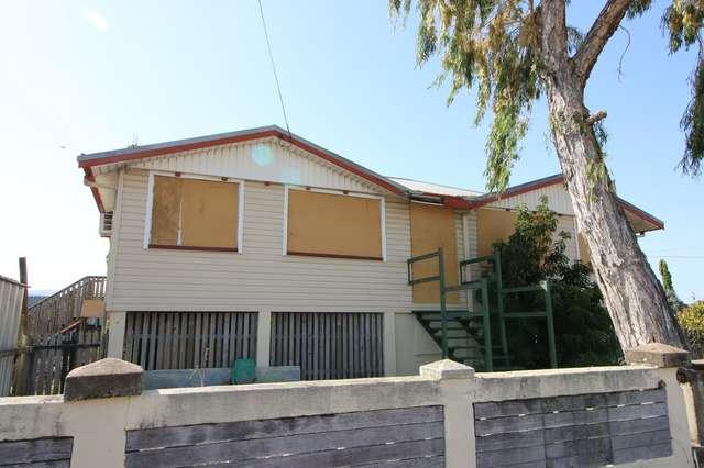 173 MACMILLAN STREET, Ayr QLD 4807
