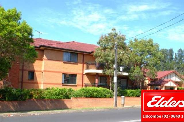 16/44 Conway Road, Bankstown NSW 2200