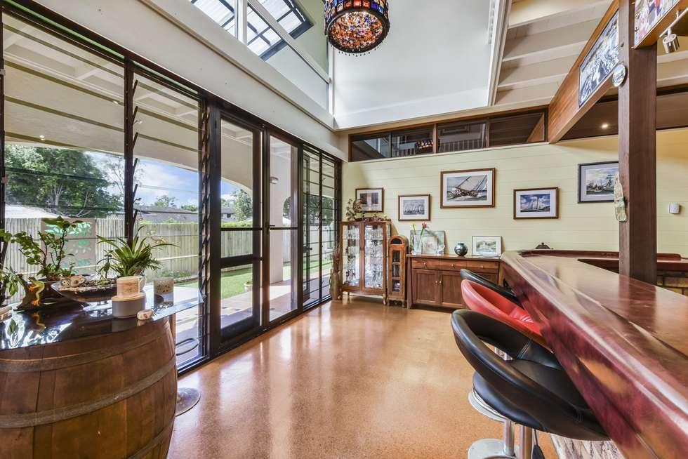 Third view of Homely house listing, 37/239-249 Mooroondu Road, Thorneside QLD 4158