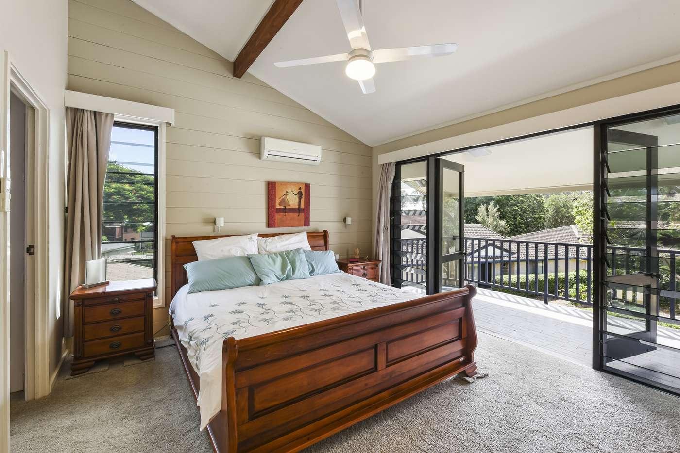 Seventh view of Homely house listing, 37/239-249 Mooroondu Road, Thorneside QLD 4158