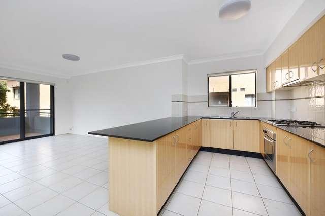 30/9 Anselm Street,, Strathfield South NSW 2136