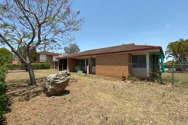 3 Porang Street, Shailer Park QLD 4128