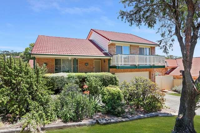 1/14 Koala Place, Blackbutt NSW 2529