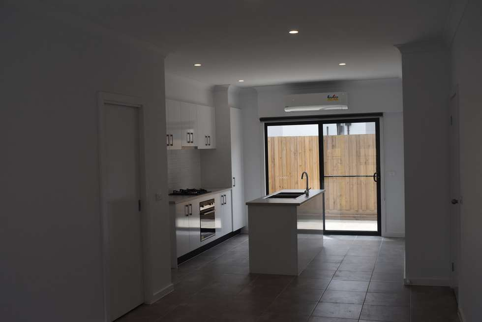 Second view of Homely townhouse listing, Unit 22, 14 Outlook Way, Sunbury VIC 3429