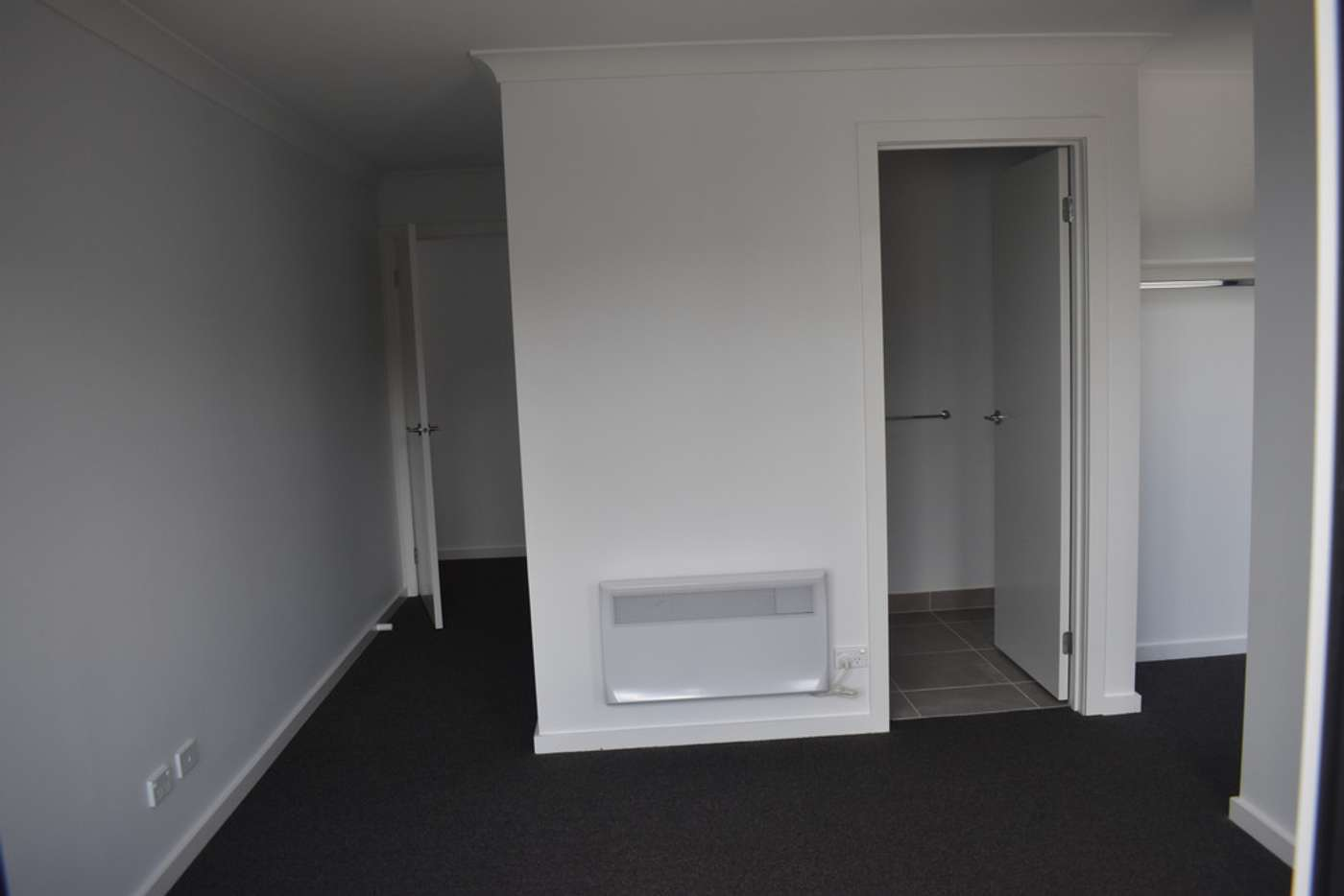 Sixth view of Homely townhouse listing, Unit 22, 14 Outlook Way, Sunbury VIC 3429