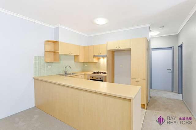 11503/177-219 Mitchell Road, Erskineville NSW 2043