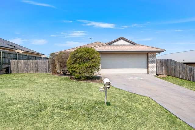 678 Greenwattle Street, Harristown QLD 4350