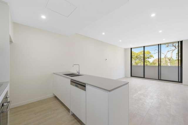 210/320 Taren Point Road, Caringbah NSW 2229