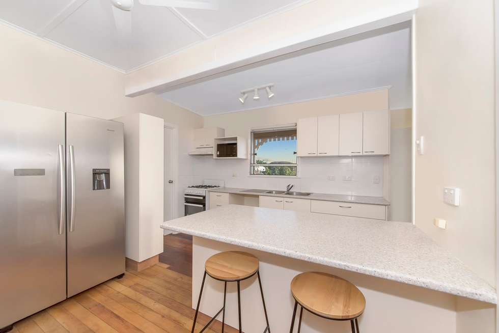Third view of Homely house listing, 36 Montgomery Street, West End QLD 4810