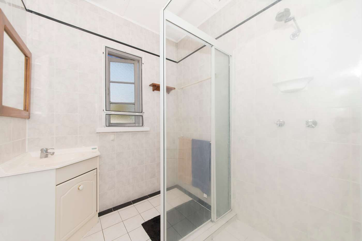 Fifth view of Homely house listing, 36 Montgomery Street, West End QLD 4810