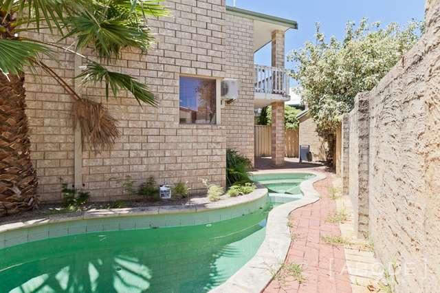 3/191 Vincent Street, West Perth WA 6005