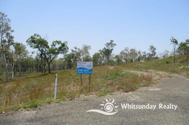 9 Snowgum Court, Midge Point QLD 4799