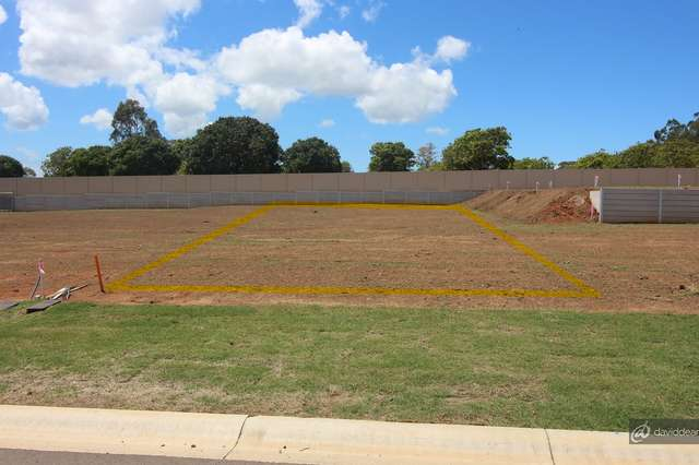 Lot 24 Cinnabar Road, Kallangur QLD 4503
