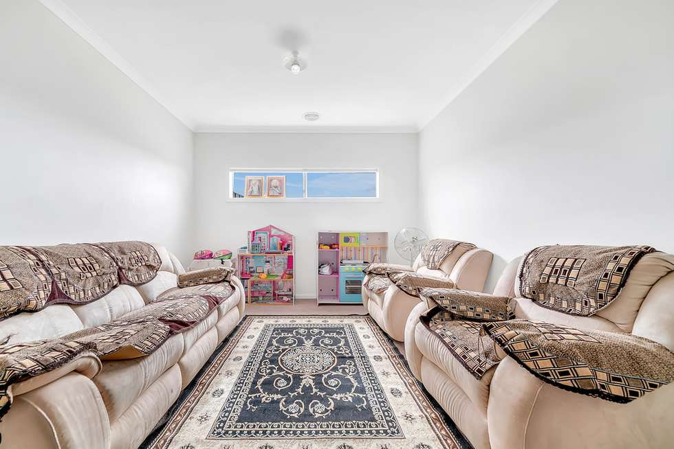 Fourth view of Homely house listing, 58 Carrick Street, Point Cook VIC 3030