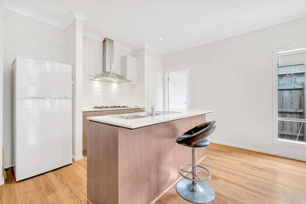 Fifth view of Homely house listing, 58 Carrick Street, Point Cook VIC 3030