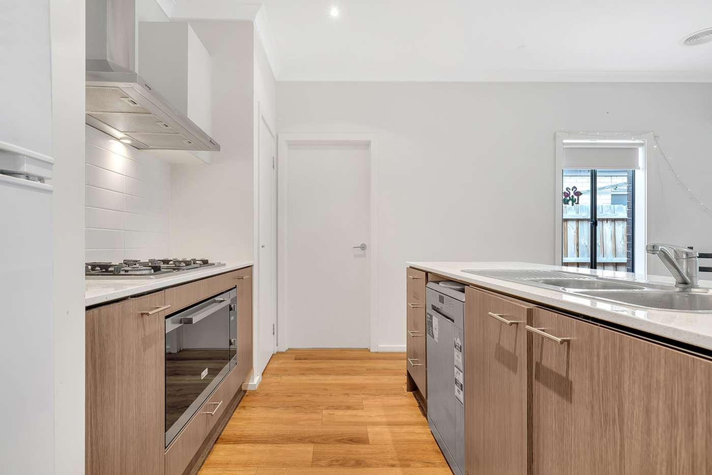 Seventh view of Homely house listing, 58 Carrick Street, Point Cook VIC 3030