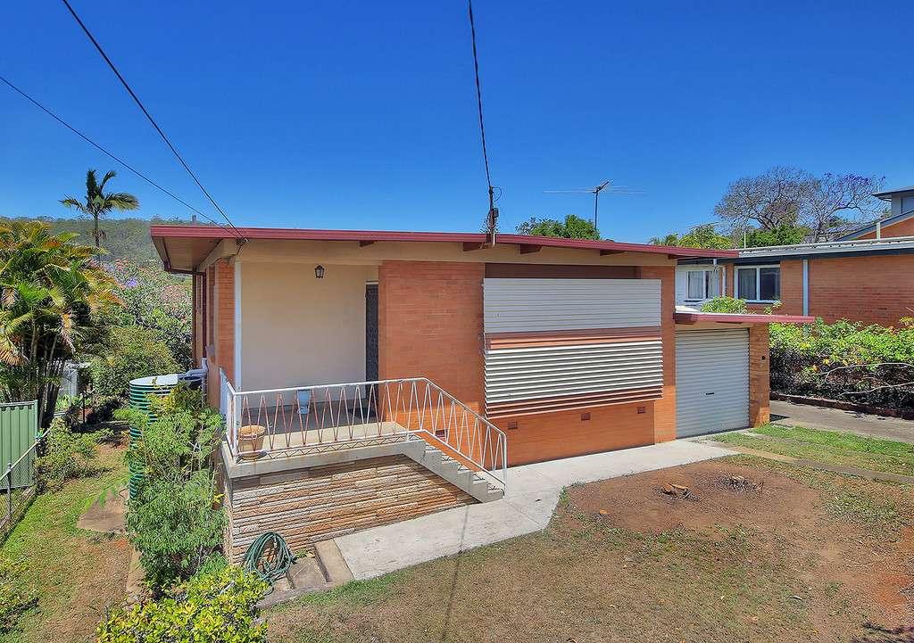 Main view of Homely house listing, 6 Harlock St, Moorooka, QLD 4105