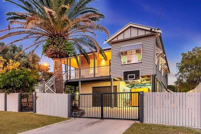 2 Queen Street, Newtown QLD 4305