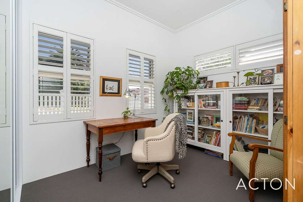 Fourth view of Homely house listing, 8A Falkirk Avenue, Maylands WA 6051