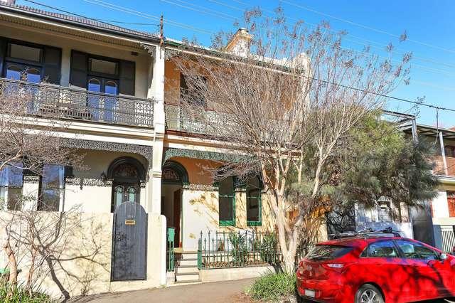 186 Darling Street, Balmain NSW 2041
