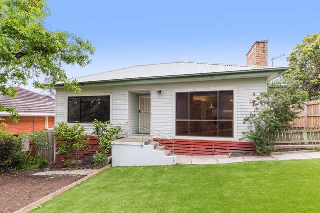 1/16 Paton Crescent, Boronia VIC 3155