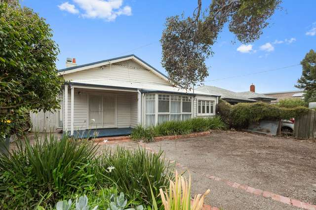 240 Nepean Highway, Seaford VIC 3198