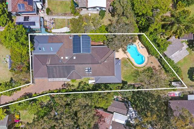 45A Old Berowra Road, Hornsby NSW 2077
