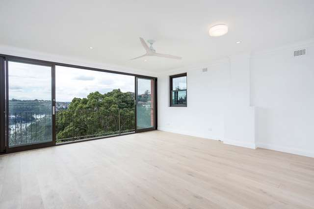 4/64 Benelong Road, Cremorne NSW 2090