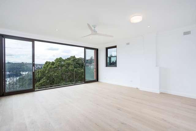 4/64 Benelong Road, Cremorne NSW 2090