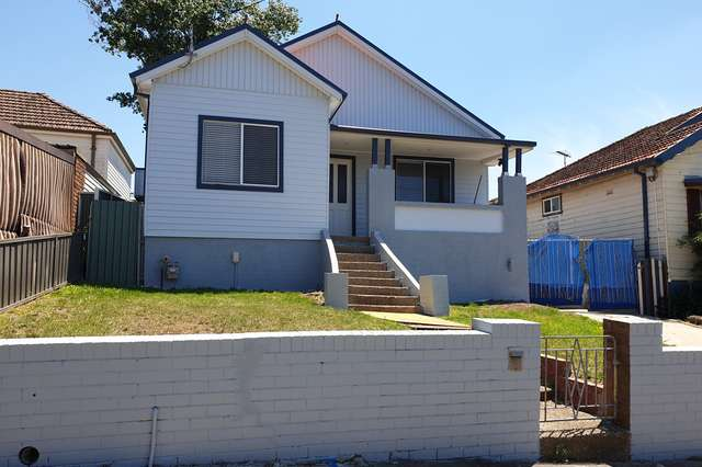 8 Kimberley Road, Hurstville NSW 2220