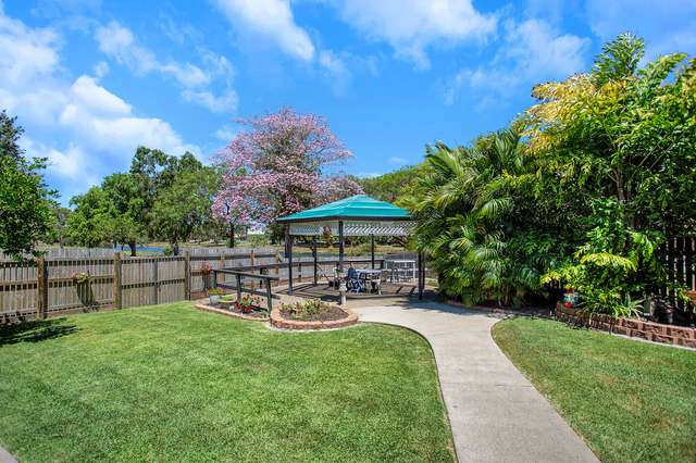12A Valley Street, North Mackay QLD 4740