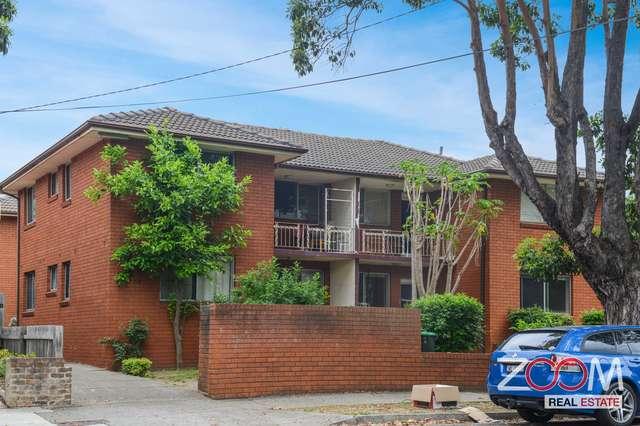 6/54 Campsie Street, Campsie NSW 2194