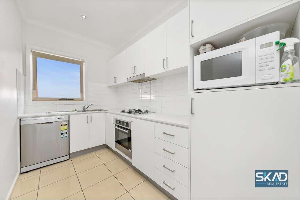 Fourth view of Homely unit listing, 5/198 Newbury Boulevard, Craigieburn VIC 3064