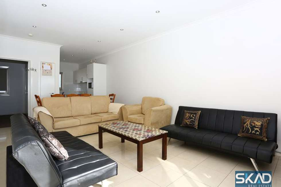Fifth view of Homely unit listing, 5/198 Newbury Boulevard, Craigieburn VIC 3064