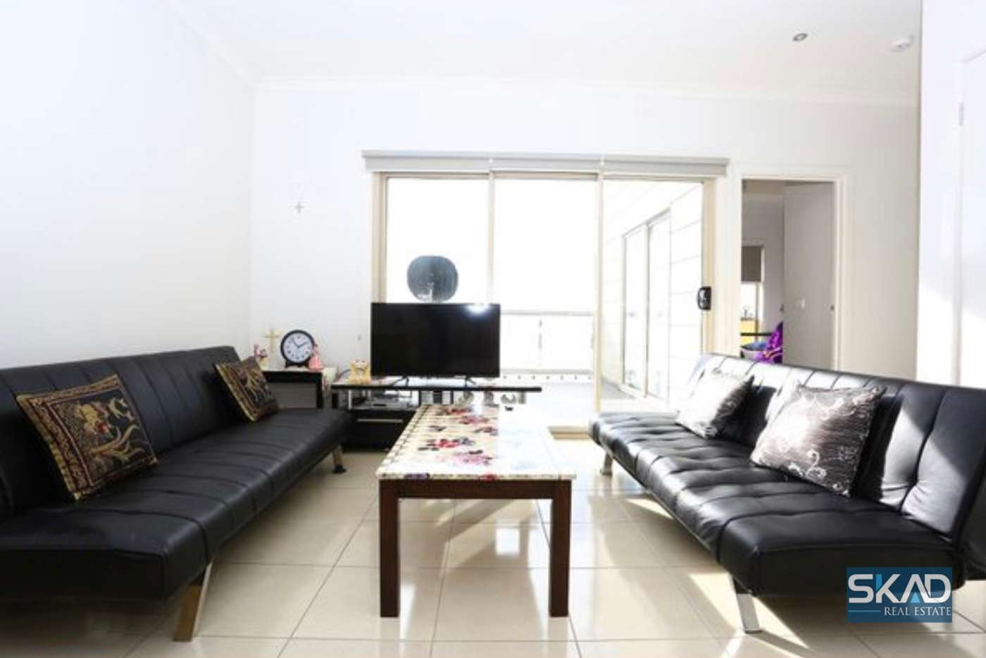 Sixth view of Homely unit listing, 5/198 Newbury Boulevard, Craigieburn VIC 3064