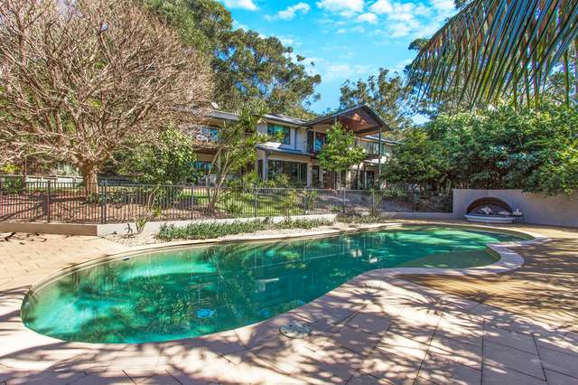 21 Poole Close, Empire Bay NSW 2257