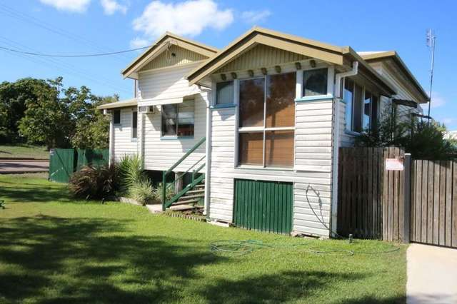 47 CHIPPENDALE Street, Ayr QLD 4807