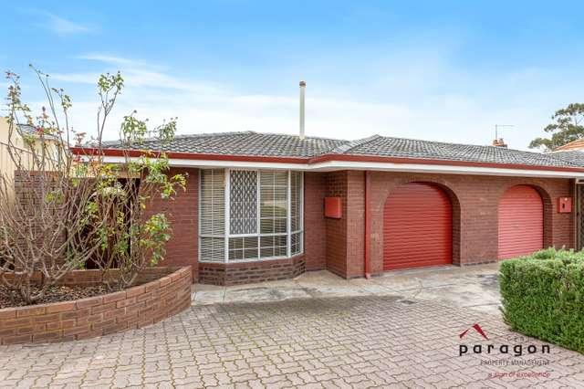 54 Burt Street, North Perth WA 6006