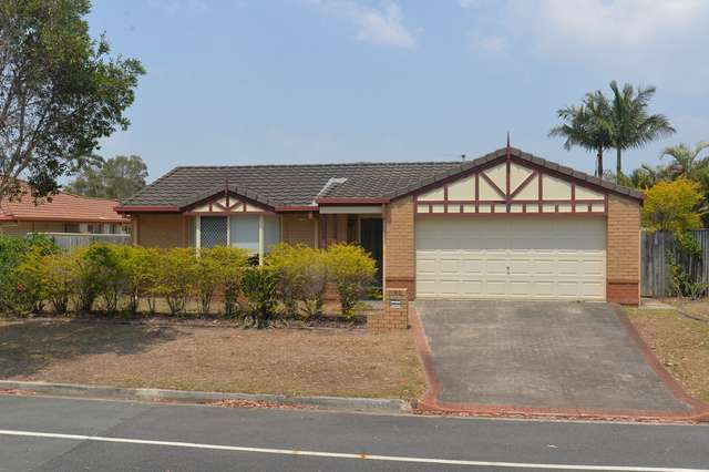162 College Way, Boondall QLD 4034