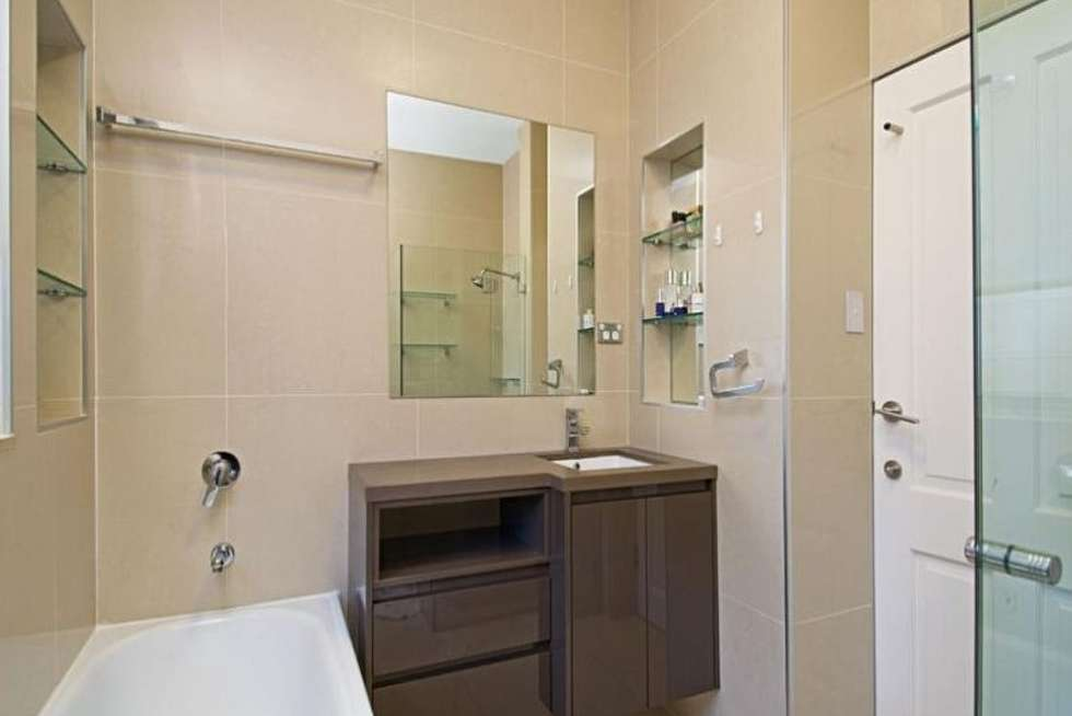 Third view of Homely house listing, 15 Figtree Road, Hunters Hill NSW 2110