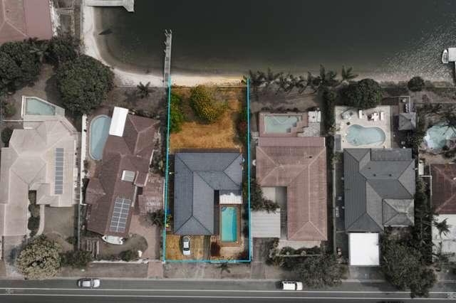 29 Rudd Street, Broadbeach Waters QLD 4218